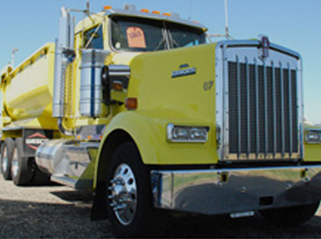 Diamond Truck Sales Turlock California >> G J Truck Sales Inc Madera Ca Leasing And